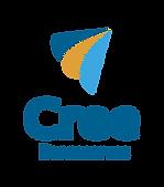 Cree-Vertical-sin-slogan-CMYK.png
