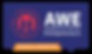 Logo-AWE.png