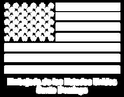 Banner-Horizontal-(AWE-Nuevo).png