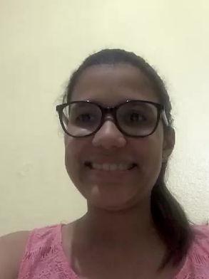 Testimonio Leticia Hernández