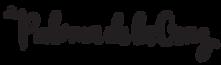 Logo-Paloma-de-la-Cruz-01.png