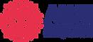 AWE Logo color Full Text Hor @AWE Logo.p