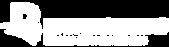 Logo-BR-Blanco.png