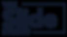 Slide-Studio-(Logo-Azul).png