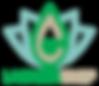 lagreenchef_logo_new_fullcolor.png