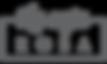Logo la caja rosa-03.png