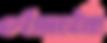 Amelie Logo-01.png
