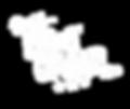 logo-bootcamp-blanco.png