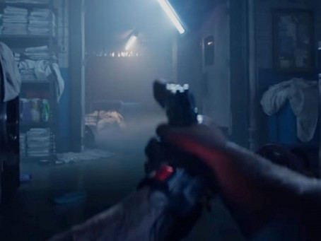 Rainbow Six Quarantine Will Release Before April 2020