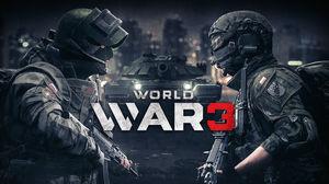 Battlefield-Like World War 3 Had A Messy Early Access Launch