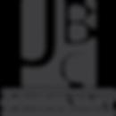 logo de la société de coaching : JB Consultant