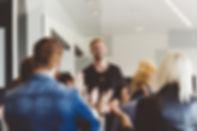 RG146金融从业执照 | Fxplus Trading Academy | Australia