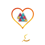 Heart and SN logo transparent.png