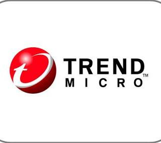 trend+micro.jpg