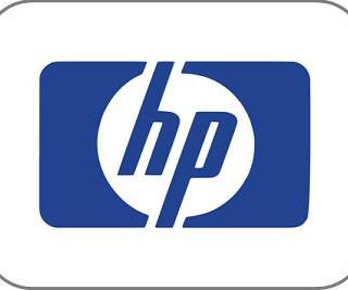 HP...JPG