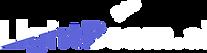 Full Logo _ White_3x.png
