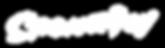 Logo File Final-v.03-02.png