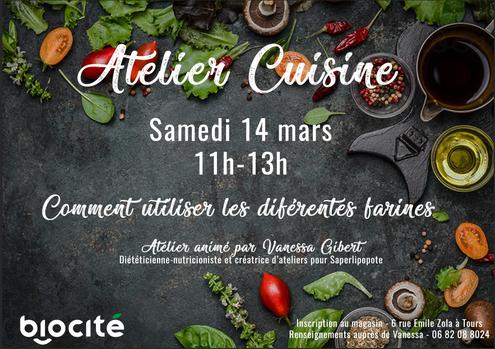 flyer_cuisine.PNG