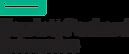 Hewlett Packard Enterprise logo.png