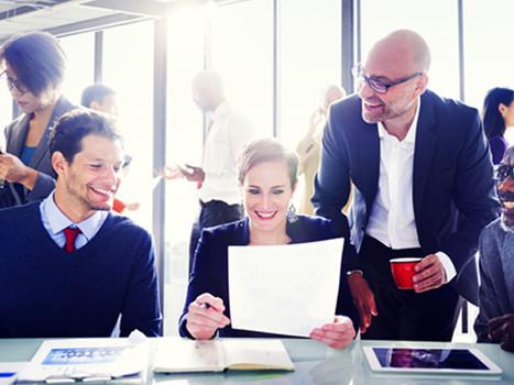 Personalize seu discurso de vendas e multiplique sua clientela