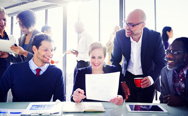 Personalize seu discurso de vendas