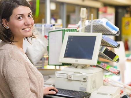 Dono de supermercado? 6 dicas para tirar melhor proveito nas redes sociais