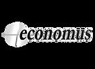 9climaterium_economus_bw.png