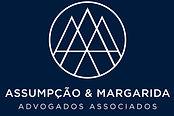 AMSA_logo site.JPG