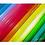 Thumbnail: Lápis De Cor Pulse Caixa X12