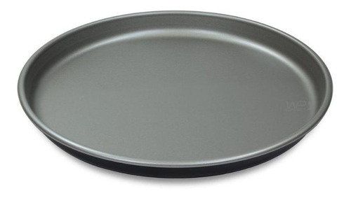 Assadeira Pizza 30cm 1,8L StarFlon Tramontina