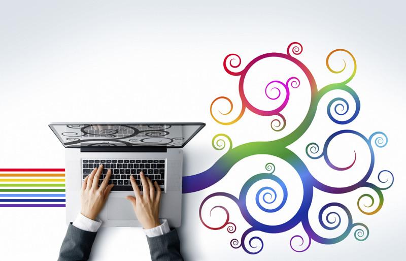 Marketing Digital para Eventos. Como usar? por garden digital