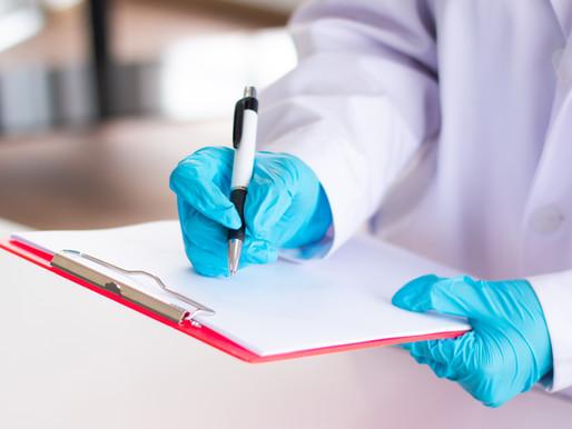 Entenda a importância da esterilização e por que fazer seu acompanhamento