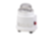 Mini Incubadora BIO ALT