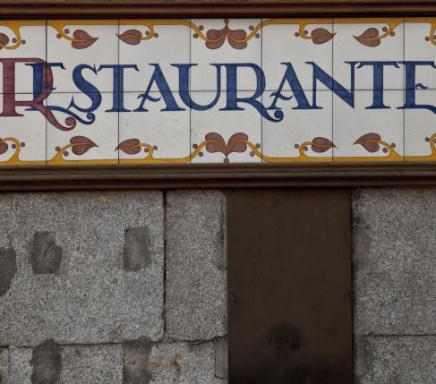 3 Elementos mais importantes para o site de um restaurante