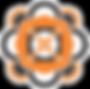 DecorFactory Icon