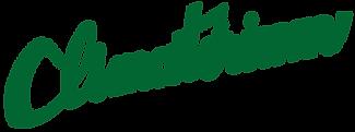 Logo CliateriumC