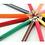 Thumbnail: Lápis De Cor 48x Color'peps Star Maped
