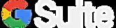 gsuite-logo_rev.png