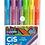 Thumbnail: Caneta Gel - 6 Unidades Trigel Pastel  CIS