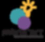 Logo FabrikArt