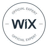 Official Wix Expert