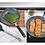 Thumbnail: Frigideira Profissional 24cm 1,3l - Tramontina