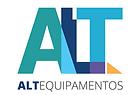 Logo ALT.png