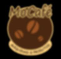 MoCafe Maquinas e Produos