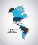 american-continent-design.jpg