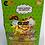 Thumbnail: Garfield o Gato mais Folgado que Existe!