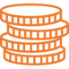 icon_dividas.png