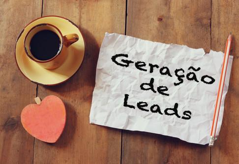 Food Services: Como a geração de leads está revolucionando o mercado