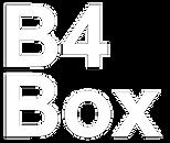 B4BOX.png
