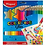 Thumbnail: Lápis De Cor X48 Color'peps Star Maped